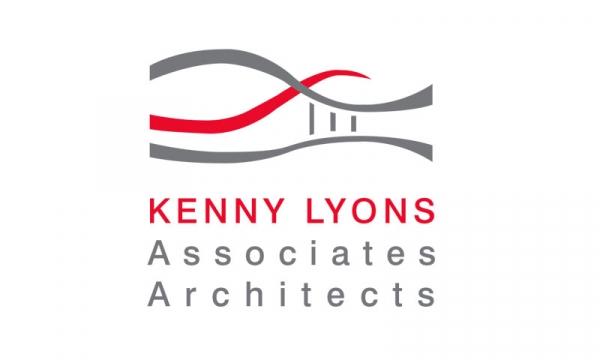 Kenny Lyons Associates